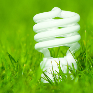 Blog Web Design and its HTML Coding for Ecologic Energy News Agency EnergySafe