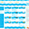Web Design for the Online Store Pool Best