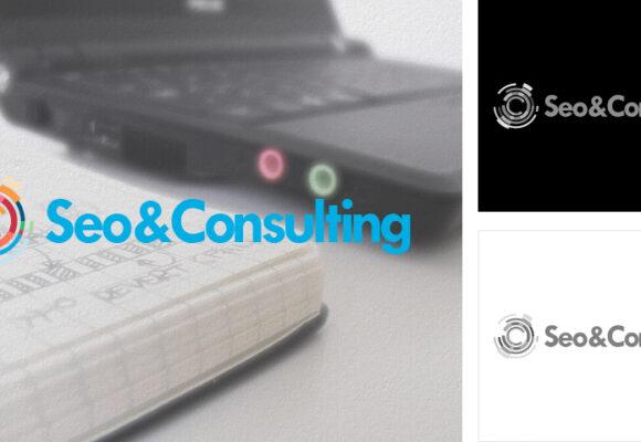 Seo&Consulting Logo