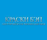 Kraskybep