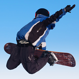 Full Stack Web Development on CMS WebAsyst Shop-Script for Online Store of Clothes and Accessories for Winter Sports SnowBrands