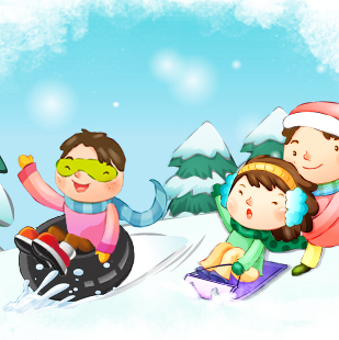 Full Stack Web Development on CMS WebAsyst Shop-Script for Tubing (Cheesecakes), Sledges and Snowmobiles Online Shop