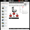 Car-Salad - Car Dealership & Business HTML Template