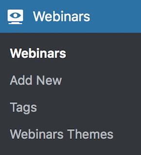 How to Create WordPress Custom Post Type
